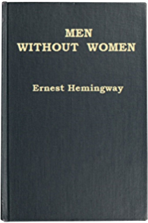 A moveable feast ebook ernest hemingway amazon kindle store men without women fandeluxe Document