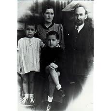 Carlos Germán Valenzuela Segura