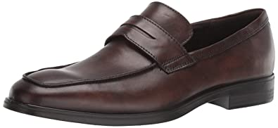 3dca1900 Ecco Men's Melbourne Loafer