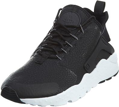 NIKE 859511-001, Zapatillas de Trail Running para Mujer: Amazon.es: Zapatos y complementos