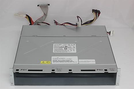 IBM 39Y7346 - Caja para Fuente de alimentación: Amazon.es: Informática
