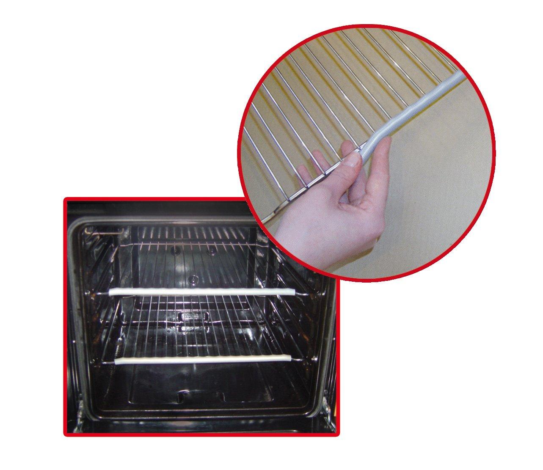 Protecta Oven Shelfguard - 2 Pack Maddocks POS2