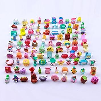 elegantstunning Pen Cap Doll Fruit Family Plastic Small Toys Cute Toy Halloween Christmas Gift Bags for Kids