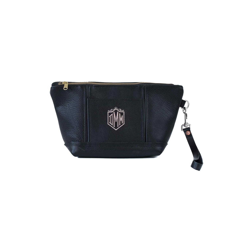 12ad2ce47693 Amazon.com  Women s Cosmetic Bag