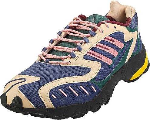 adidas Torsion Trdc Mens Fashion