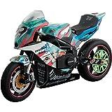 ex:ride Spride.07 レーシングミク TT零13改 ノンスケール ABS製 塗装済み完成品フィギュア