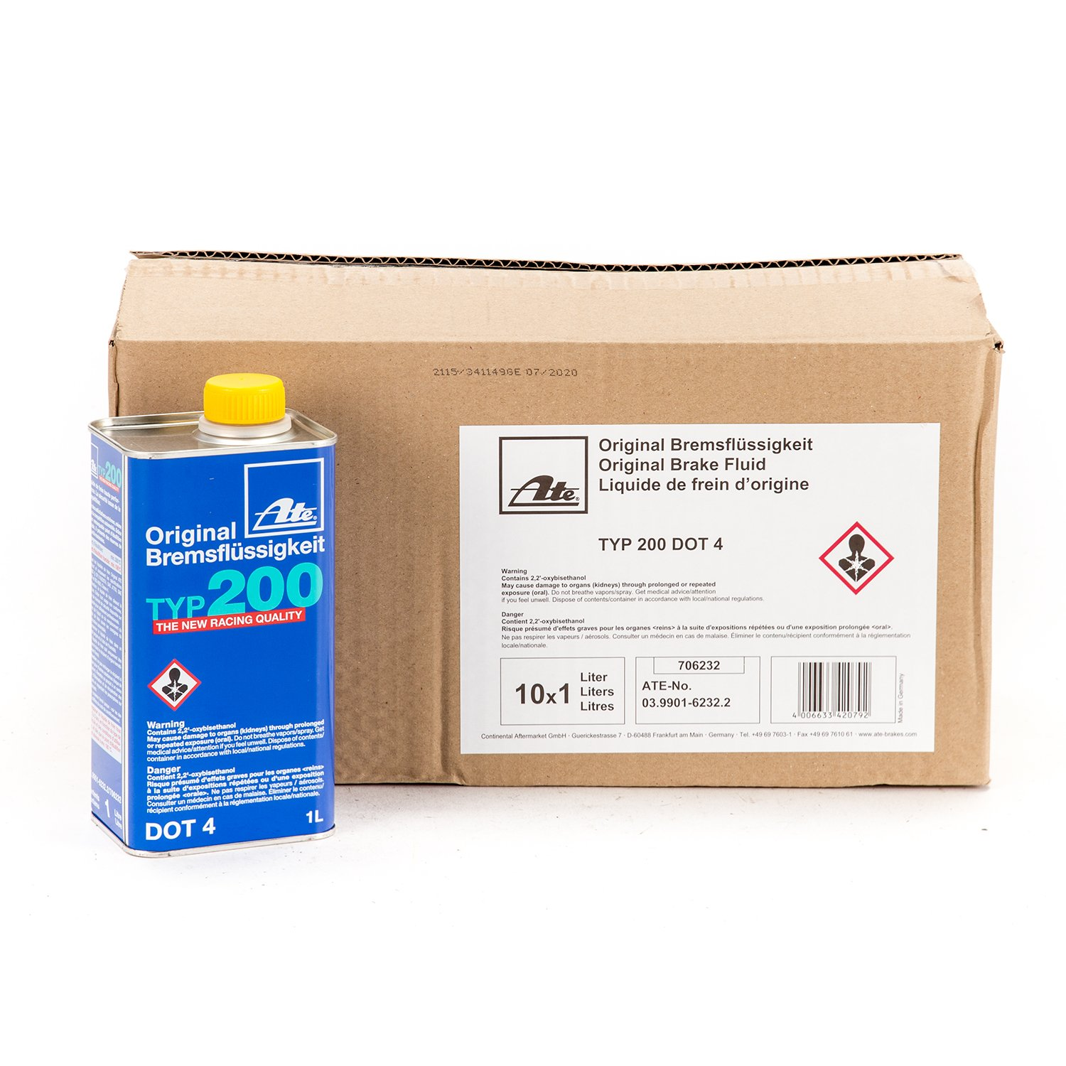 Best Rated In Oils Amp Fluids Amp Helpful Customer Reviews