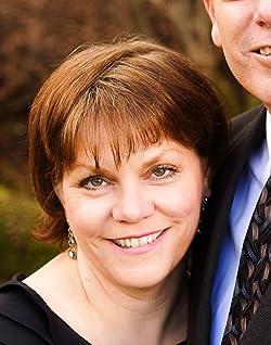 Heidi Ashworth