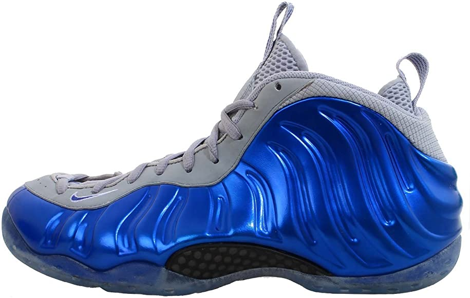 Air Foamposite One Eggplant 2010314996 051 Urban ...