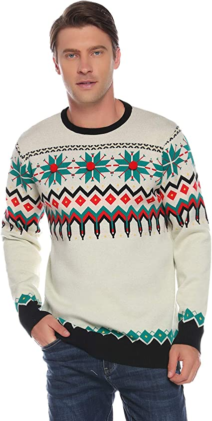 merry christmas sweater