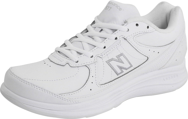 New Balance Womens Ww577 Walking Shoe