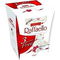 Rafaello 260g Pack of 23+3