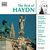 Haydn (The Best Of)
