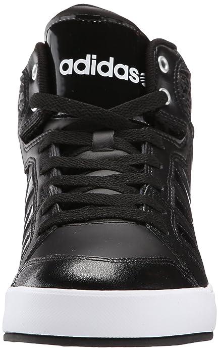 db26d307a2636 uk adidas neo womens bb raleigh mid w basketball shoe 070a3 18b7d