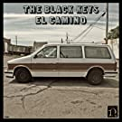 El Camino (Vinyl) [Importado]