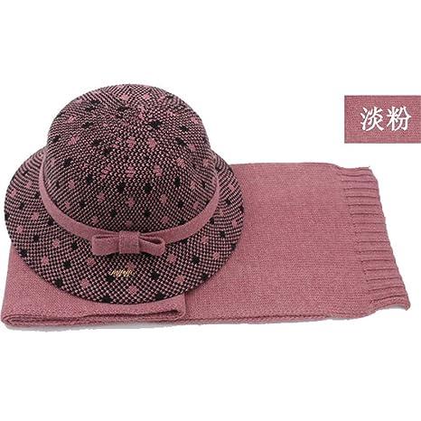 El último diseño Novia novio regalos de vacacionesNovia novio regalos de vacaciones  Mujer Sombreros Cuenca tejidos 0ae4a1142ac