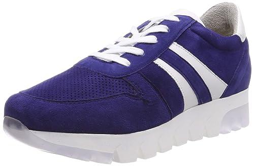 Tamaris Damen 1 1 23749 22 Sneaker