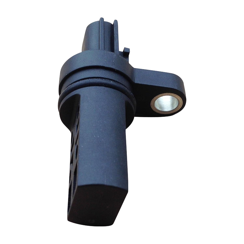 YourRadiator YR100S - New OEM Replacement Crankshaft Position Sensor