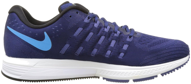 watch 0978c 704c7 Nike Air Zoom Vomero 11 Lauchuhe, Chaussures de Running Homm