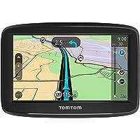 Dispositivos GPS