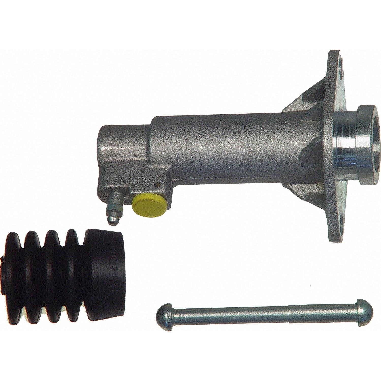 Wagner SC126869 Premium Clutch Slave Cylinder Assembly,