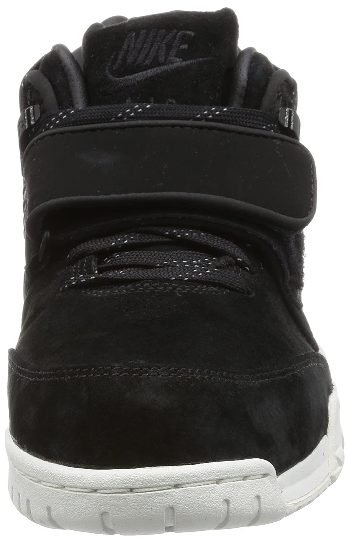 the latest aa6d3 e8504 Amazon.com   Nike AIR TR. V. Cruz - 777535-004   Fashion Sneakers