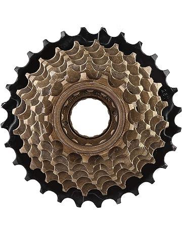 Campagnolo veloce 9s 9 fois ud cassette vélo cassette 13 28