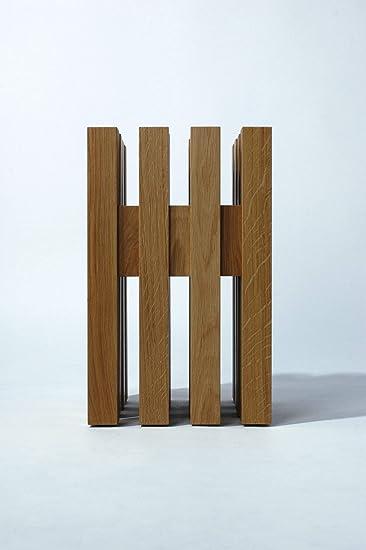Keilbach Diseño Productos 22000 Sixteen Keilbach, mesa auxiliar ...