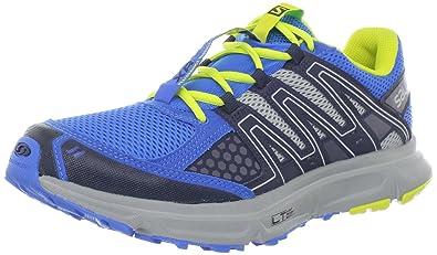 Chaussures de running Salomon XR SHIFT Chaussures de Course