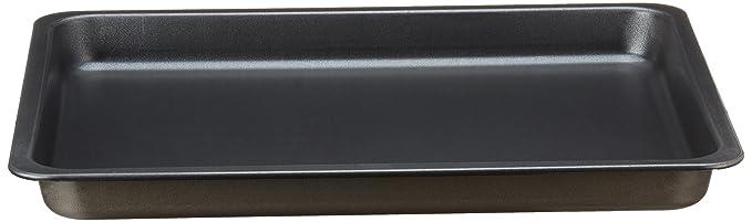 AEG 9029794766 - Bandeja de horno: Amazon.es: Grandes ...