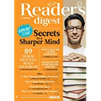 magazine:Reader's Digest Large Print