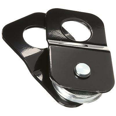 KFI Products. ATV-SB Snatch Block: Automotive