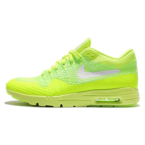 ac08d7c8d3 NIKE 843387-701 Trainers, Woman, Yellow, 38 1/2: Amazon.co.uk: Shoes & Bags
