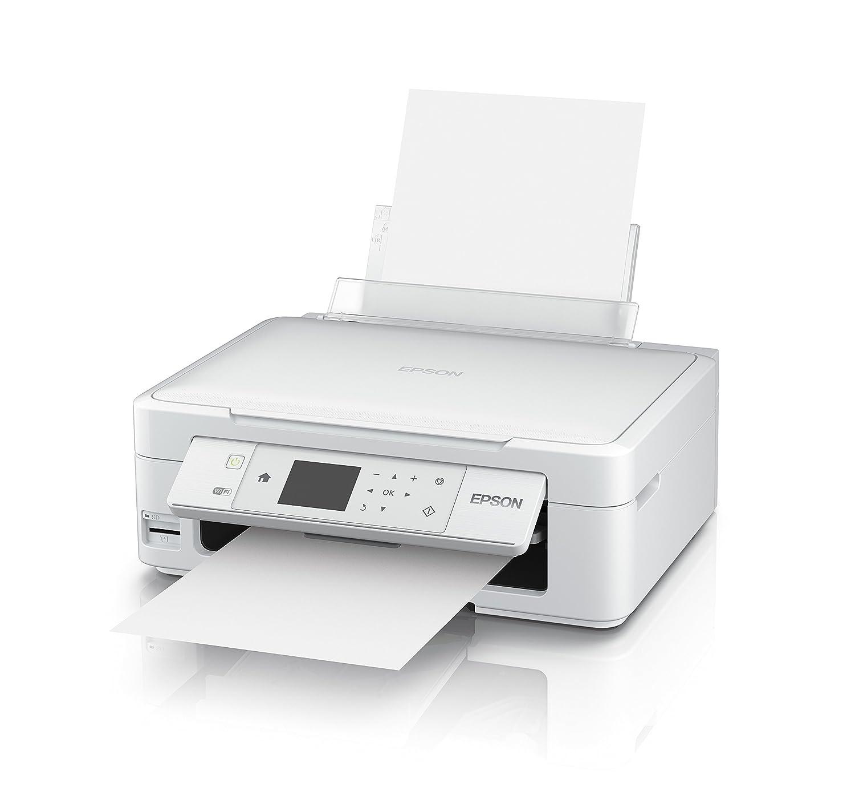 Epson C11CD89404 - Impresora multifunción (inyección de Tinta ...