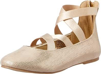 NINE WEST Girl's Feliciah Shoes