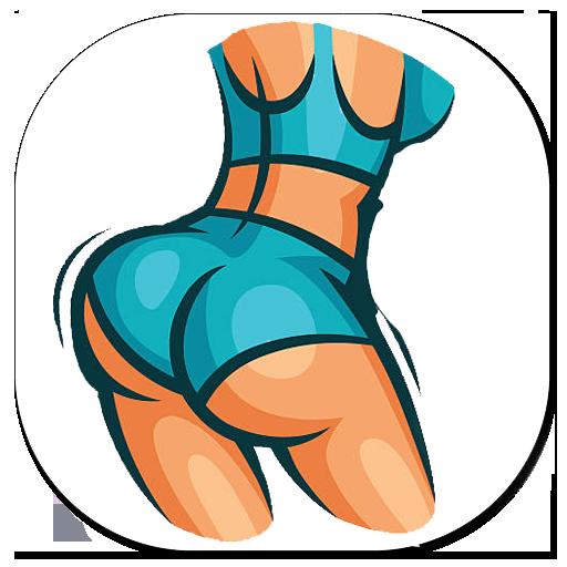 big ass clip download free