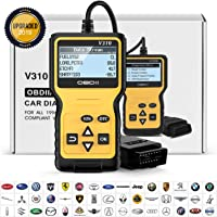 Nero JesseBro76 Cavo diagnostico VCDS Hex-V2 V2 18.9 Can USB Auto Auto Diagnosi Tedesco//Inglese