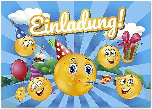 Januar Geburtstag Floss Dance Einhorn Kind Lustig Kinder Premium