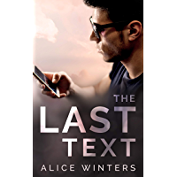 The Last Text (English Edition)