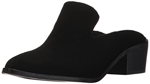 3d725c7e0cfb3 Chinese Laundry Women's Marnie Mule