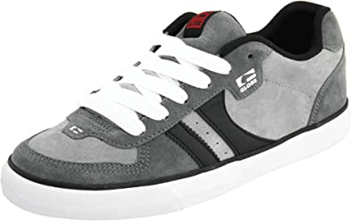 Amazon.com: Globe Encore Skate Shoe: Shoes