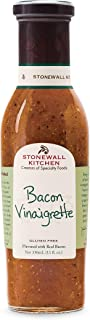 product image for Stonewall Kitchen Bacon Vinaigrette, 11 Ounce