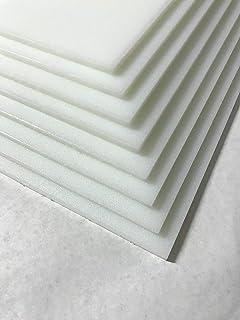 Amazon com: Phenolic Sheet, Tan, Standard Tolerance, MIL-I-24768/11