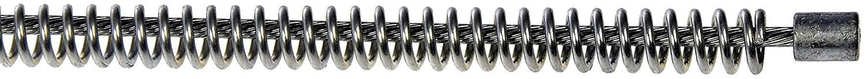 Dorman C93253 Parking Brake Cable