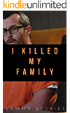 I Killed my Family: Chris Watts And Other Stories