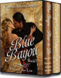 BLUE BAYOU BOX SET