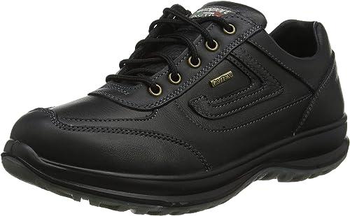 Airwalker Shoe Walking Shoes