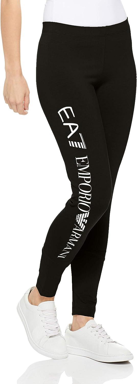 EA7 Train Logo Series W Legging