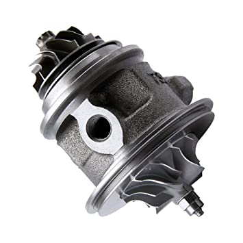 maXpeedingrods Turbo Cartucho de Turbocompresor 49173-07508: Amazon.es: Coche y moto