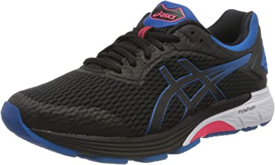 ASICS Mens Gt 4000 (2E) Shoes: Amazon